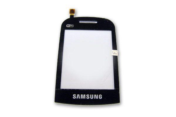 Cảm ứng Samsung B3410 wifi