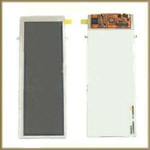 Màn hình Nokia 9500