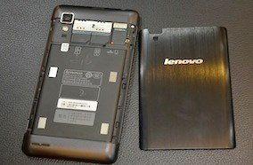 Lenovo-P780-5