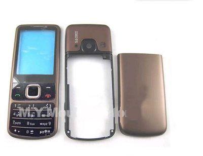Mobile-Fascia-Cover-Housing-for-font-b-Nokia-b-font-font-b-6700c-b-font-6700