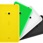 vo-Nokia-625