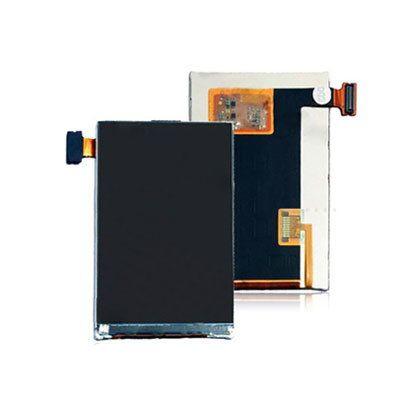 Màn hình LG P900 Optimus 2X