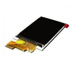 Màn hình LG GD710 a915