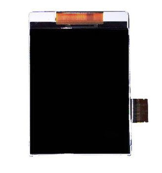 Màn hình LG P520 P525 T310