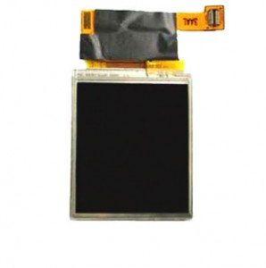 Màn hình LG P990 P999 (CD558) SU660 Optimus 2X