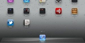 Remove-apps-from-the-iPad-app-tray