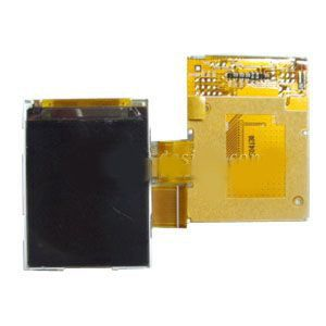 Màn hình Samsung E810 E818