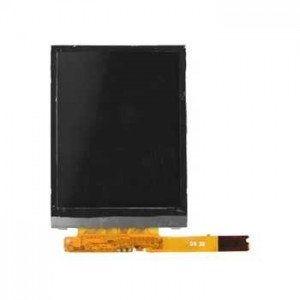 Màn hình Sony Ericsson C702