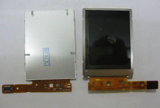 Màn hình SONY K660 K660i