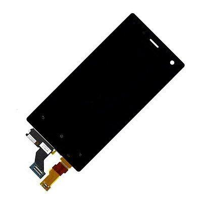 Màn hình cảm ứng Sony Xperia Acro S HD LT26w