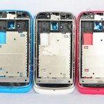 Vo-Nokia-Lumia-610