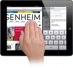 Vuot-de-chuyen-ung-dung-iPad