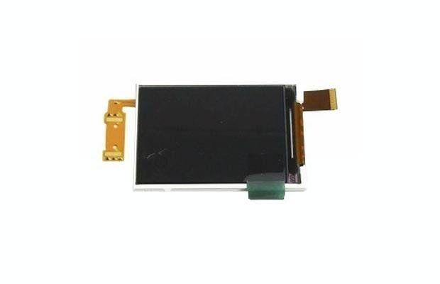 Màn hình LCD W100 W100S