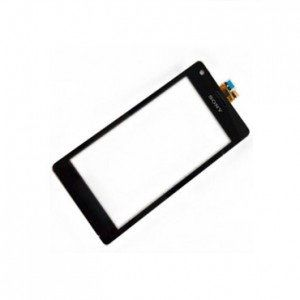 black-touch-screen-digitizer-for-sony-xperia-m-c1904-c1905-300x300