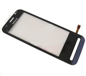 Cảm ứng Nokia C6-00