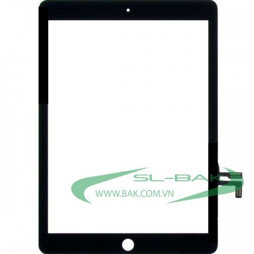 cam-ung-ipad-air