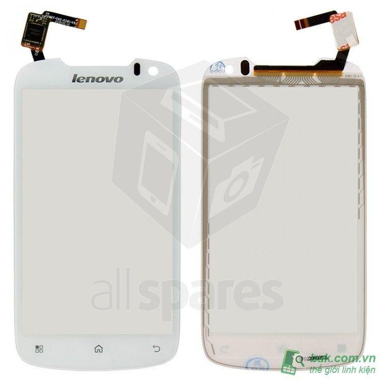 Cảm ứng Lenovo A520