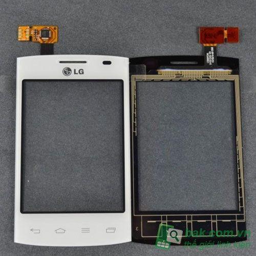 Cảm ứng LG Optimus L1 II E410