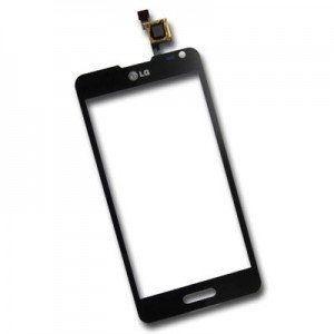 Cảm ứng LG Optimus 4X HD P880