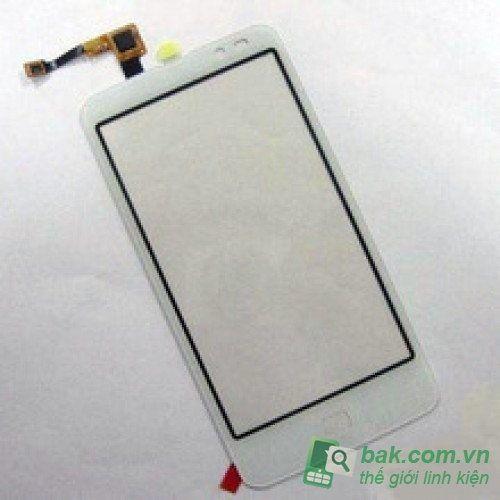 Cảm ứng LG SU620 LU6200