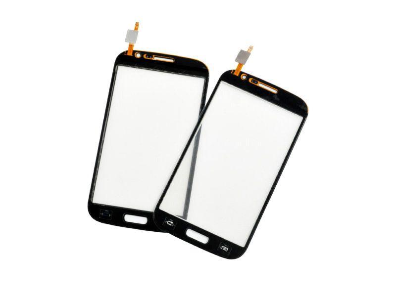 Cảm ứng Samsung i9080 i9082 Galaxy Grand Galaxy Grand Duos