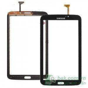 Cảm ứng Samsung Galaxy Tab 3 T210