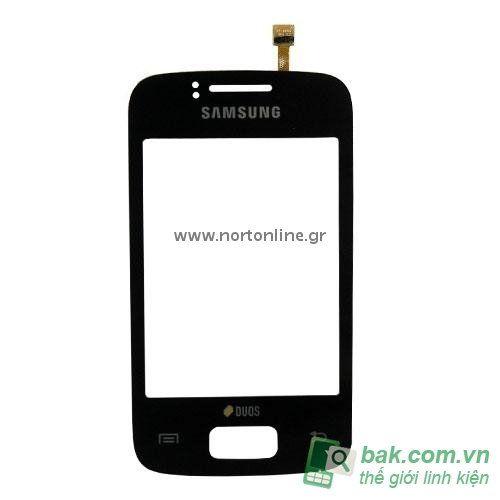 Cảm Ứng Samsung Galaxy Y Duos S6102