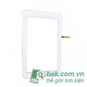 Cảm ứng Samsung Galaxy Tab 3 Lite WiFi T110