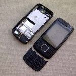 casing-6600i-black.