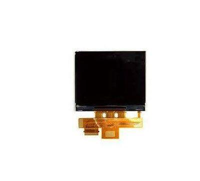 Màn hình LCD LG C320