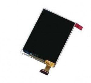 Màn hình Samsung C300