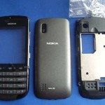 gtoracer1-nokia-asha-300-housing-sparepart-repair-service-gtoracer1-1302-28-gtoracer1@7