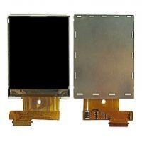 Màn hình LCD LG GU280 GU285