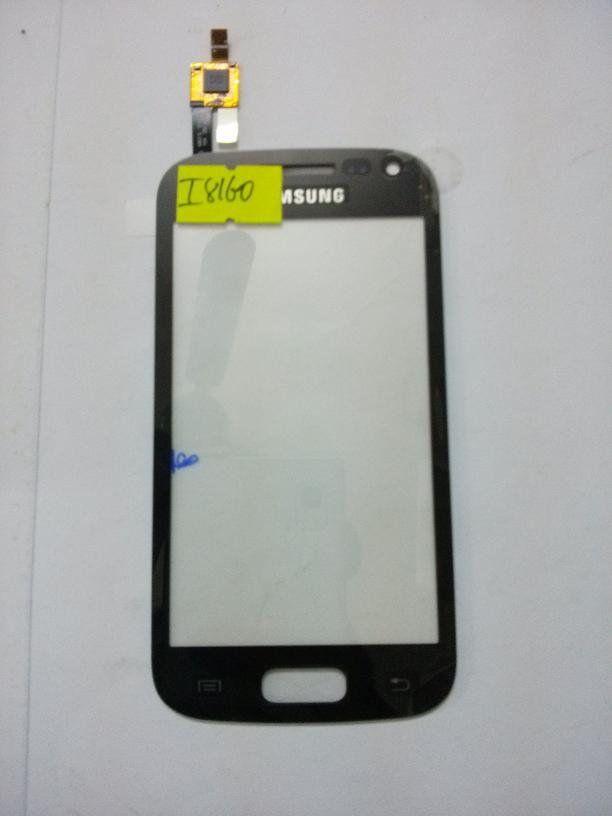 Cảm ứng Samsung i8160 Galaxy Ace 2