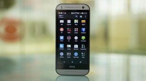 htc-one-mini-2