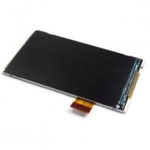 Màn hình LG GD510 GX500 KM555