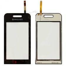Cảm ứng Samsung Star S5233