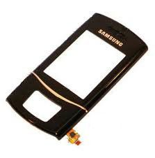 Cảm ứng Samsung S5050
