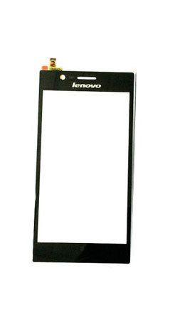 Cảm ứng Lenovo K900