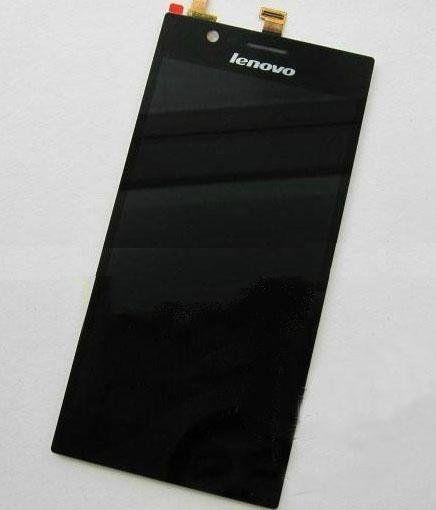 Màn Hình Bộ Lenovo K900