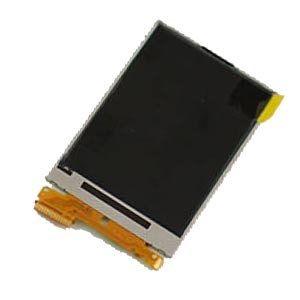 Màn hình LG GT365 KC550 KF360 KF750 KF755 KS320 KS360 a875