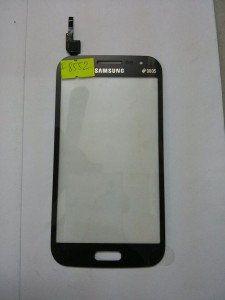 Cảm ứng Samsung Galaxy Win i8552