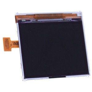 Màn hình Samsung C3222