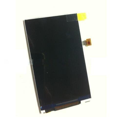 Màn Hình LCD Lenovo P700