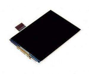 Màn hình LG T395 P350