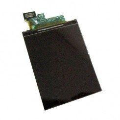 Màn hình LCD Sony Ericsson C903