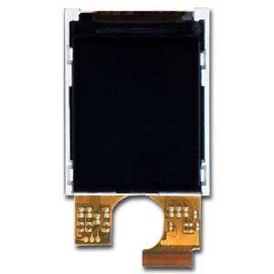 Màn hình SONY K510 K510i