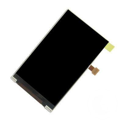 Màn hình LCD Lenovo A750