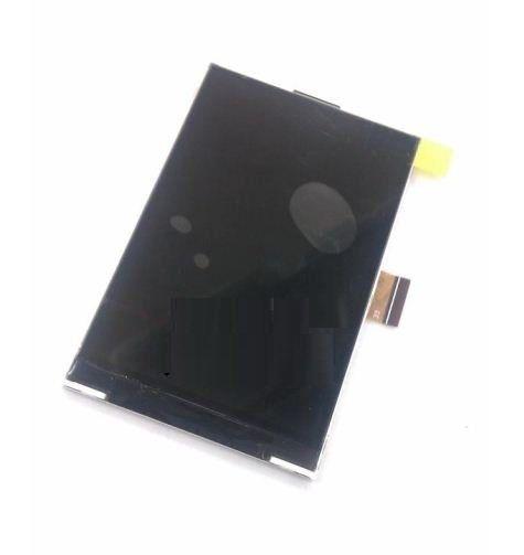 Màn Hình LCD Lenovo A70
