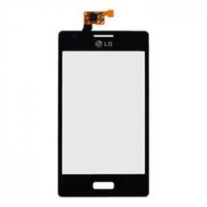 Cảm ứng LG Optimus L5 E610